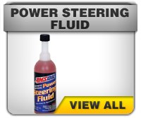 Power Steering Fluid